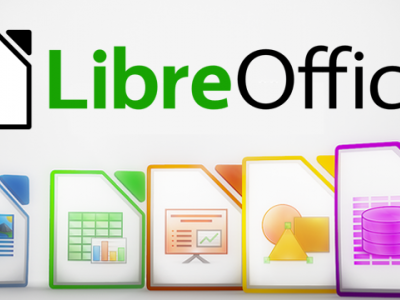 libreoffice-6-4-5-now-available-for-download